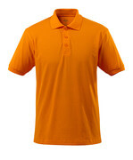 51587-969-98 Polo - naranja brillante