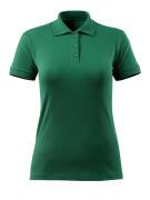 51588-969-03 Polo - verde