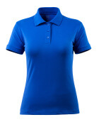 51588-969-11 Polo - azul real