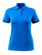 51588-969-91 Polo - azul celeste