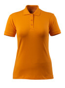51588-969-98 Polo - naranja brillante