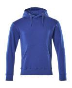 51589-970-11 Sudadera con capucha - azul real