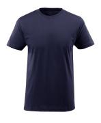 51605-954-010 Camiseta - azul marino oscuro