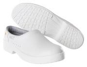 F0800-906-06 Zueco - blanco