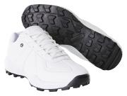 F0820-702-06 Zapatillas - blanco